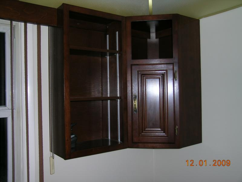 With These Cabinets And Some Desks, We Turned This Room Into A Home Office  At This Red Hill Location.