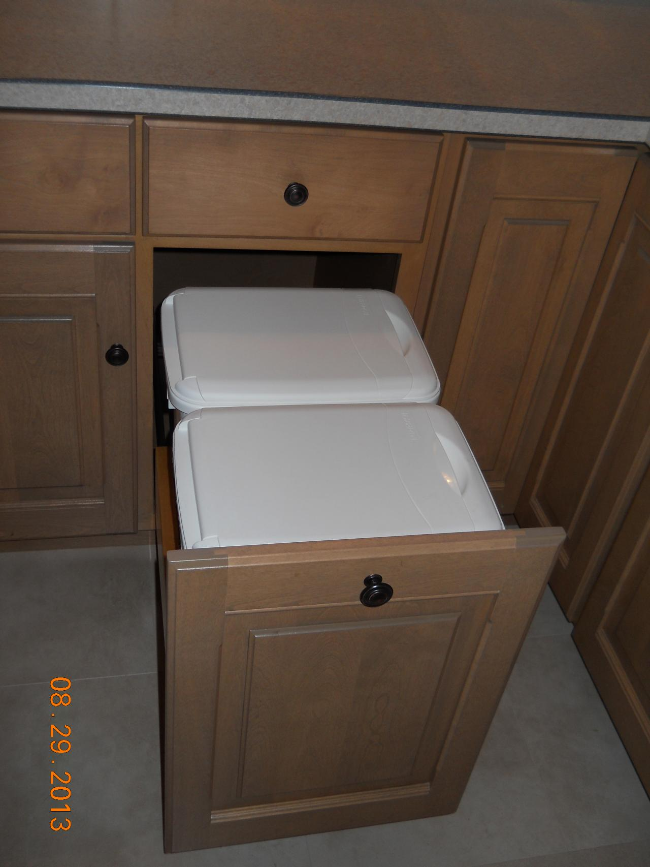 J-D Custom Cabinets - Photo Gallery #2